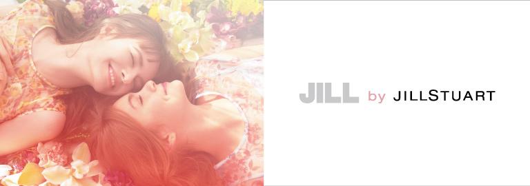 JILL by JILLSTUART ワンピース_20180511_13